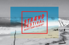 We go to Berlin @ STRÆND FESTIVAL 2015