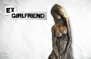 IMG_WEB_640x416_ExGirlfriend