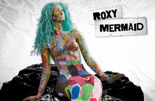 roxy-mermaid