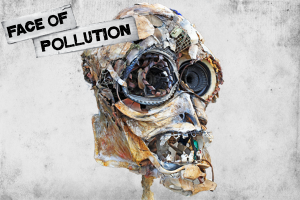 face of pollution for web