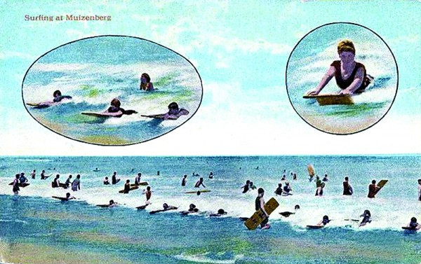 Surfing_at_Muizenberg_ca1929